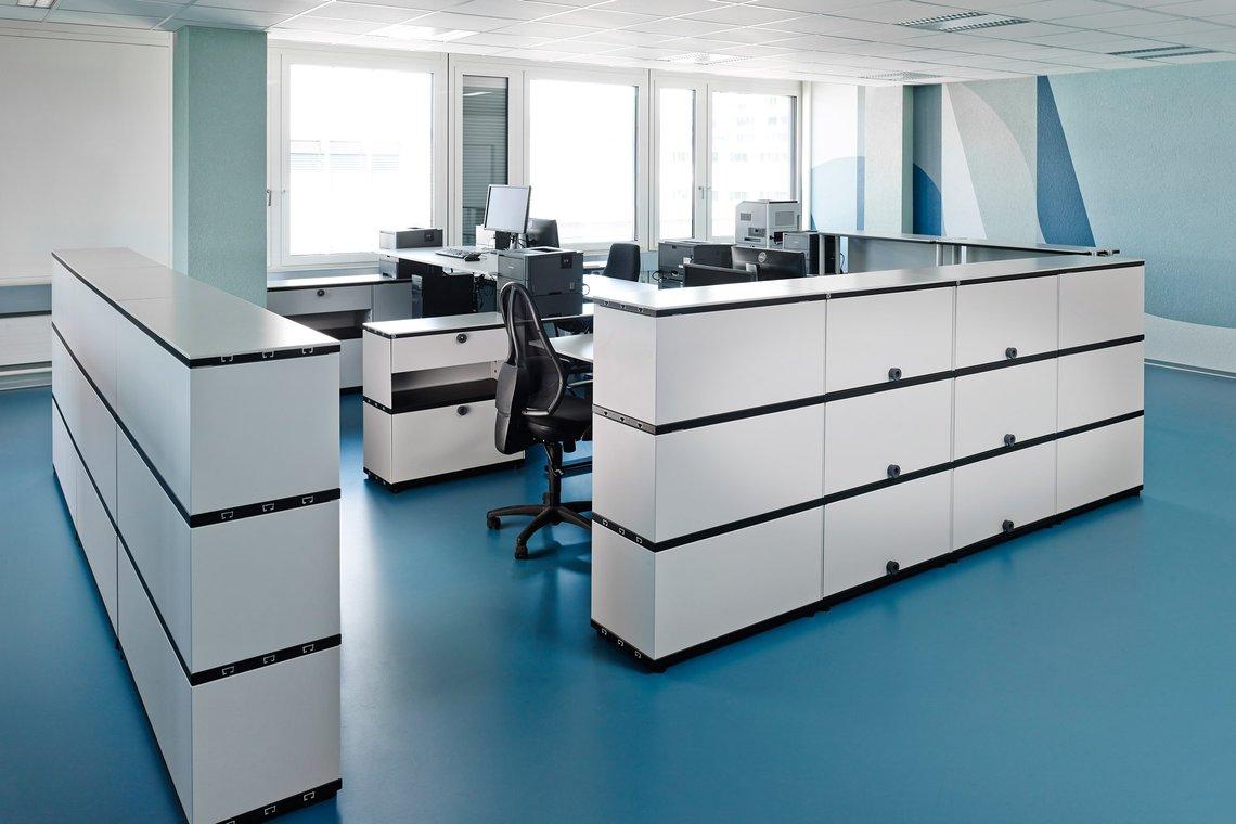 Corporate identity weiterbildung nbw allink for Weiterbildung design